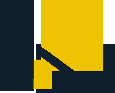 logo-cv-mobile